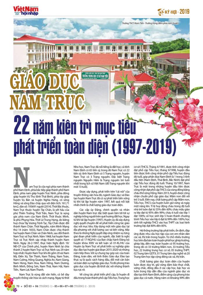 Giao-duc-Nam-Truc