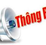 THOONG BAO